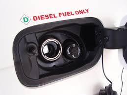 Diesel Car Guide: Every 2015-2016 Car & Light Truck, With Specs: UPDATED Fuel Comparison Tests In Europe Mercedesbenz Epa Ranks 2017 Ram 1500 Ecodiesel For Fuel Economy Our Gas Rv Mpg Fleetwood Bounder With Ford V10 Chevrolet Colorado Vs Silverado Explanatory Note Comparing Us And Eu Truck F150 Diesel Revealed Packing 30 11400lb Towing Best Pickup Truck Reviews Consumer Reports 2019 Chevy 27liter 4cylinder Hits 23 Mpg Roadshow 2015 Gmc Canyon 4cylinder Announced Heavyduty Economy