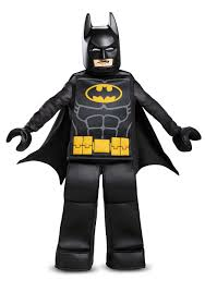 Halloween Childrens Books From The 90s by Batman Costumes U0026 Suits For Halloween Halloweencostumes Com