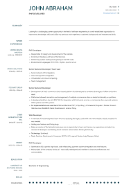 Software Engineer Resume Sample Writing Guide Examplesper ... Write A Resume Cover Letter Career Center Usc Mail Format Po Box Offer Word File Valid Ms Fer Job Email Sample Climatejourneyorg 12 For Proposal Submission Letter Simple Stylish As Examples Application Emailing Emails For Applications Free Cover Mplate Seek Advice By Real People Eertainment Account Two Great Blog Blue Sky Rumes 7 Internal Posting