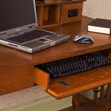 Sauder Graham Hill Desk Assembly by Amarillo Mission Style Writing Desk With Hutch Oak Walmart Com