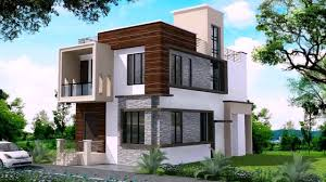 100 Triplex Houses Duplex And House Plans Gif Maker DaddyGifcom
