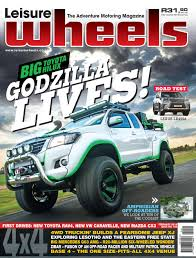 February 2016 Issue - Leisure Wheels Vintage Kyosho Big Boss Car Crusher Monster Truck 1989 Nib Kit Jam Sonuva Digger Full Freestyle Run From Models Kits Toys Hobbies Godzilla Outlaw Retro Trigger King Rc Radio Controlled Intertional Museum Hall Of Fame Home Facebook February 2016 Issue Leisure Wheels Car Stock Photos Images Alamy Wallpapers High Quality Backgrounds And Mud Archives Page 4 10 Legendarylist Monsterjam Truck Monster On Instagram Old School Clodbuster Trucks Images Monster Truck Hd Wallpaper Background