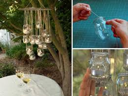 Easy Garden Projects Woohome 31