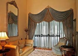 Living Room Curtains Ideas by Best 25 Classic Curtains Ideas On Pinterest Curtains With