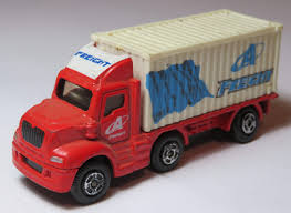 File:American Style Truck By Aoli.jpg - Wikimedia Commons Country Style Trucks Jcw980trucks Twitter In The News My Truck Old Tom Backroads Traveller China New Fruit And Vegetable With Competive Price Hst Police Monster Usv Remote Control Mhz Car Vehicle Unique Truckaccsoires Goinstyle Goinstylenl 42015 Chevy Silverado Racing Stripes 1500 Rally Vinyl British Style Pinterest Recycling 15 Artcovered To Make Dc Debut Wamu Toyota Tacoma Wikipedia 62018 Flow Special Edition Chevrolet 2005 Rl Gnzlz Flickr