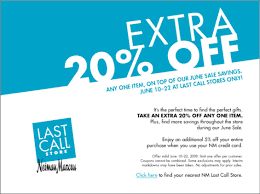 Neiman Marcus Last Call Coupon | Coupon Specialist 28 Proven Cost Plus World Market Shopping Secrets The Krazy Best 25 Pottery Barn Discount Ideas On Pinterest Register Mat Cute Kendra Scott Coupon Converse Extra Savings From Barn Kids Use Code To Save 20 Saving Money At Promo Code For Macys Online Car Wash Voucher Gift Card Ebay Modcloth Coupons Top Deal 50 Off Goodshop Old Time Home Facebook Delighted Christmas Central Coupon Gallery Ideas
