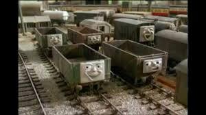Troublesome Truck Audition For EnterprisingEngines93 - YouTube Troublesome Trucks Thomas Friends Uk Youtube Other Cheap Truckss New Us Season 22 Theme Song Hd Big World Adventures Thomas The And Review Station October 2017 Song Instrumental The Tank Engine Wikia Fandom Take A Long Ffquhar Branch Line Studios Reviews August 2015 July 2018 Mummy Be Beautiful Dailymotion Video Remix