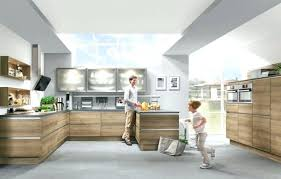 amenagement interieur cuisine amenagement interieur toulouse cuisine amenagement interieur avion