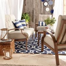 Sears Canada Patio Swing by 78 Best Sears Patio Oasis Images On Pinterest Buy Appliances