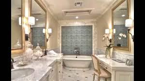 Bathroom Wall Sconces Chrome by Glamorous Bathroom Sconces Chrome Modern Wall Sconce Endear