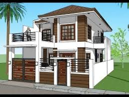 The House Design Storey by Brown House Design Builders Plans 2 Storey House Plans