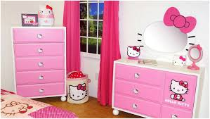 Hello Kitty Bed Set Twin by Bedroom Hello Kitty Bedroom Designs View In Gallery Small