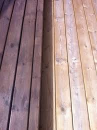 Cabot Semi Solid Deck Stain Drying Time by 30 Best Deck Images On Pinterest Decking Cabot Stain And Deck
