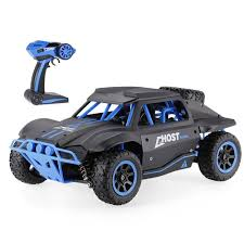 100 Fast Electric Rc Trucks SZJJX RC Cars 118 Scale 4WD High Speed Rock Crawler Vehicle 155