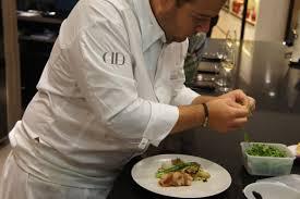 alain ducasse cours de cuisine food découvrez les ateliers culinaires du bhv marais alain