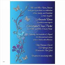 Royal Blue And Pink Wedding Colors Fresh Gold Invitations