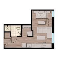 Attic Apartment Floor Plans Freeinteriorimagescom