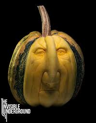 Largest Pumpkin Ever Carved by 212 Best Pumpkin Heads And Cartoons Sculptures Carvings Images