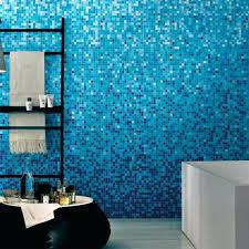 tiles blue shower tile blue green shower tile blue tile