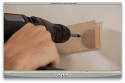Ameriwood Dresser Assembly Instructions by Ameriwood Furniture Furniture Assembly Tips Door Hinge Kits