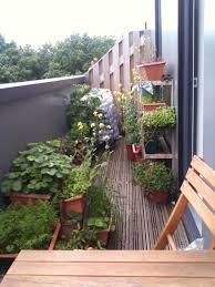 Small Apartment Balcony Garden Ideas N Decoration Outdoor De
