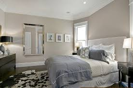 Masculine Bedroom Colors by Bedroom Trendy Masculine Bedroom Paint Colors Elegant Mens