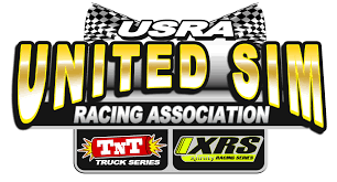 New Events — USRA Schedule Max Tullman Racing Camping World Truck Series Raceweek Chatter Thread Pocono Results Tide S2 R3 Read Description Youtube Nascar 2018 M And Ms 200 Results Turnt Sports News Phoenix Starting Lineup Pinterest Nascar Trucks Latest News Breaking Headlines Top Stories Eaton Finish 2012 In Chicagoland Southern Pro Am Daytona Race Results February 16 Ncwts Truckmms Presented By Caseys Search For Craftsman
