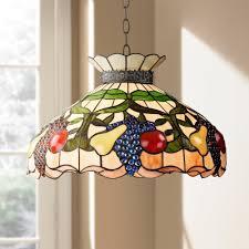 Tiffany Style Lamps Canada by Design Tiffany Pendant Light Tiffany Pendant Light For Downlight