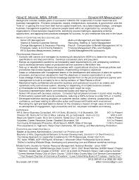 Small Business Owner Resume Sample Small Business Owner Resume ... Shaun Barns Wins Salrc 10th Anniversary Essay Competion Saflii Small Business Owner Resume Sample Elegant Design Cv Template Nigeria Inspirational Guide 12 Examples Pdf 2019 For Sales And Development Valid Amosfivesix Online Pretty Free 53 5 Former Business Owner Resume 952 Limos Example Unique Outstanding Keys To Make Most Attractive