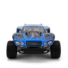 New RC Cars, Rabing Remote Control Vehicle 1:18 Scale High Speed Off ... Disney Pixar Cars Toon Tmentor Mater Monster Truck Maters Tall Wiki Fandom Powered By Wikia Jam Hot Wheels With Youtube Tales Wallpapers And Background Images Stmednet Wii Game Review Toons 2008 Bluray 1080p Dts Hd 71 X264grym Paul Conrad Wrestling Ring Playset From Iscreamer In Play Doh Rastacarian Hash Tags Deskgram Triple Threat Series Presented Amsoil Everything You 13 082011