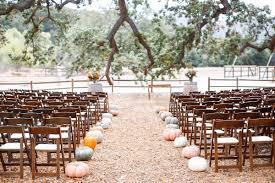 Bishop Pumpkin Farm Hours by Ranch Ruffled