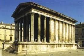langue et culture de l antiquité