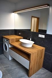 badezimmer design tischlerei thl