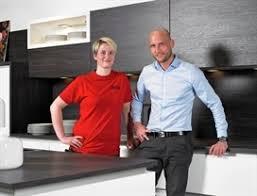 express küchen als ausbilder ausbildungsplätze infos und