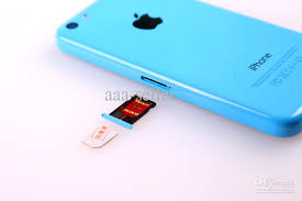 R Sim 9c R Sim9c R Sim 9c Unlock Iphone 5c Auto Sim Card Special