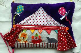 tapis d eveil couture tuto du tapis d éveil en 9 coussins le coussin cirque tutos