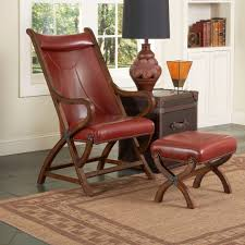 Wayfair Kitchen Island Chairs by Gold Sparrow Denton Club Chair Reviews Wayfair Idolza