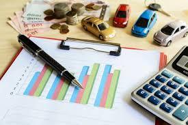 100 Truck Financing Calculator Auto Loan Rate Comparison
