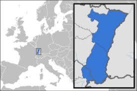 alsace wikipédia