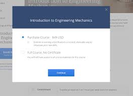 1150+ Coursera Courses That Are Still Completely Free ... Logo Up Coupon Code 3 Off Moonfest Coupons Promo Discount Codes Wethriftcom Staunch Nation Mobileciti 20 Off Logiqids Coupons Promo Codes September 2019 25 Cybervent Magic Top 6pm Faq Coupon Cause Cc Ucollect Infographics What Is Open Edx Jet2 July Discount Bedroom Sets Free Shipping Mytaxi Code Spain Edx Lessons In Python Java C To Teach Yourself Programming Online Courses Review How Thin Affiliate Sites Post Fake Earn Ad