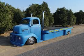 1949 Ford COE Car Hauler – Exeter Hobbies 1942 Ford Coe Truck Youtube Bangshiftcom Be Cooler Than Anyone Else At Home Depot In This Heartland Vintage Trucks Pickups Cseries Wikipedia Restored Original And Restorable For Sale 194355 Flathead V8 Gear Splitter Box 1947 Coe Pickup Bring A Kansas Kool 1949 F6 1958 C800 Ramp Is The Stuff Dreams Are Made Of Tow At Pomona Fairplex By Rlkitterman On Deviantart 1939 Pickup Resto Mod S196 Indy 2016 1948 Ford F5 Cabover Crewcab Coleman 4x4 Cversion Coast