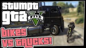 GTA 5 Online - #8 - Bicycles Vs Trucks (GTA V Hasta La Vista) - YouTube 2004 Toyota Tundra Sr5 City Texas Vista Cars And Trucks Craigslist Sierra Az Used Suv Models Under 2008 Nissan Sentra 20 S Enterprise Car Sales Certified Suvs For Sale Lgmont Co Reds Auto Truck Ford Dealership Ca North County 2007 Lexus Rx 350 Base Freedom In Kingman Fort Mohave Bullhead City New Mitsubishi Eclipse Spyder Wallpapertips Awesome Cadillac Suv Houston Tx Highluxcarssite 2011 Gmc 1500 Sle 2005 Acura Tlx Expensive Tl 32