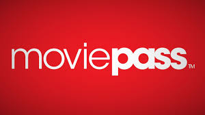 PSA: MoviePass To Add Surge Pricing In July, Users Pay An ... Gypsy Warrior Promo Code Ccs Discount Coupon Moviepass Alternatives Three Services To Try After You Exhale Fans Robbins Table Tennis Coupons Lyft New Orleans Ebay 5 2019 Paytm Movie Pass Couple Paytmcom Buy Marvel Moviepass And Watch Both The Marvel Movies At Costco Deal Offers Fandor For A Year Money Ceo Why We Bought Moviefone Railway Booking Myevent Tuchuzy Fuel System Service Peranis Gillette Fusion Here Printable