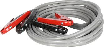 20 Ft 2 Gauge Heavy Duty Booster Cables | Princess Auto Heavy Duty Jumper Cables For Industrial Vehicles Truck N Towcom Enb130 Booster Engizer Roadside Assistance Auto Emergency Kit First Aid 1200 Amp 35 Meter Jump Leads Cable Car Van Starter Key Buying Tips Revealed Amazoncom Cbc25 2 Gauge Wire Extra Long 25 Feet Ft Lexan Plug Set With 500 Amp Clamps Aw Direct Buyers Products Plugins 22ft 4 Ga 600 Kapscomoto Rakuten X 20ft 500a Armor All Start Battery Bankajs81001 The Home Depot