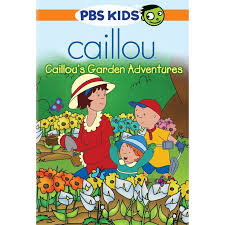 Caillou Dies In The Bathtub by 25 Unique Videos Do Caillou Ideas On Pinterest Pedrinhas De