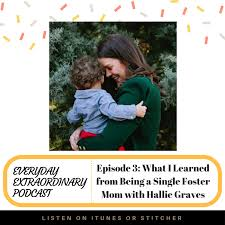 Extraordinary Moms Podcast | Podbay Verified Petco Coupons Promo Codes 30 Off September Peachjar Flyers Pond 5 Promo Code Kobo Discount Coupon Foster And Smith Coupon Fniture Mattrses In Mechanicsburg Harrisburg Camp Ohio State Ati Electric Tobacconist Uk Delgrosso Season Pass Yueling Light Lager Jogger 5k 2019 Postrace Block Party 25 Frenchie N Pug Top Ocean Nail Supply Foster Codes 2016
