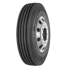 Buy Light Truck Tire Size LT275/80R24.5 - Performance Plus Tire Deegan 38 All Terrain By Mickey Thompson Light Truck Tire Size Lt285 Tires Car And More Michelin How To Read A Sidewall Now Available In Otto Nc Wheel Better G614 Rst Goodyear Lt23585r16 Performance Amazon Com Hankook Optimo H724 Season 235 75r15 108s With Brands Suppliers Gt Radial Savero Ht2 Tirecarft Qty 4 Allterrain Bf Goodrich Lt24570r17 Whole China Direct From Factory High Quality Hot Sale Th504 Bias Buy Lt28575r17 Plus Bigo Big O Has Large Selection Of At