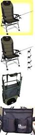 Big Lots Folding Beach Chairs by 25 Best Fishing Chair Ideas On Pinterest Man Projects Camping