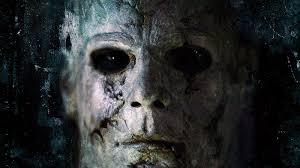 Halloween 2007 Film Soundtrack by Halloween 2007 News Movieweb