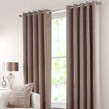 Blackout Curtain Liners Dunelm by Blue Blackout Curtains Dunelm Dorma Botanical Garden Blackout
